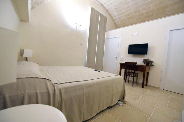 Residenza Gia Antico Forno - 3