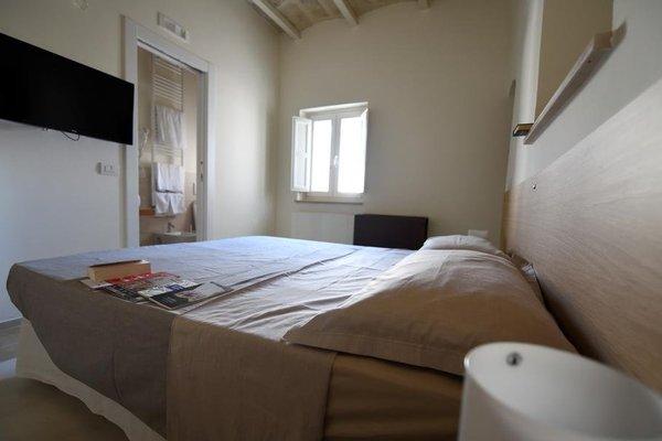 Residenza Gia Antico Forno - 4