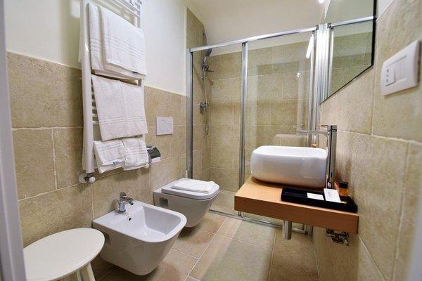 Residenza Gia Antico Forno - 8