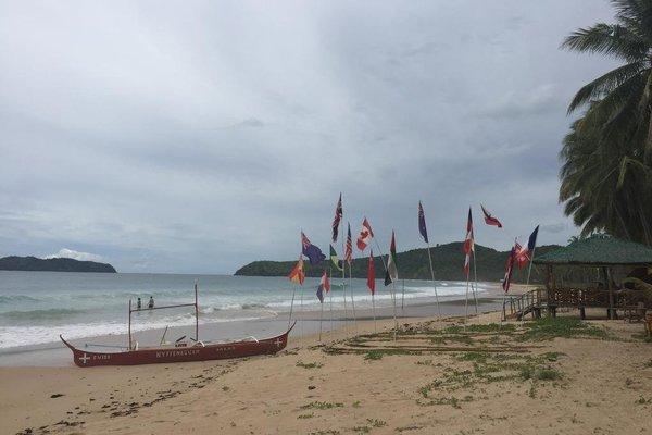 Catian Beach Resort - 10