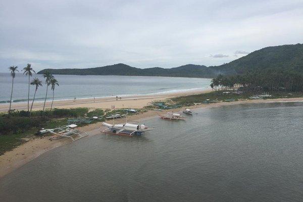 Catian Beach Resort - 11