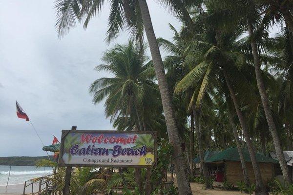 Catian Beach Resort - 12