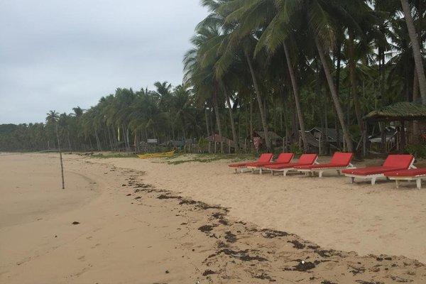 Catian Beach Resort - 13