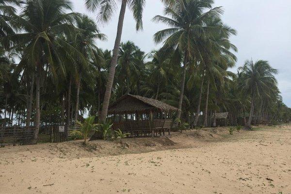 Catian Beach Resort - 14