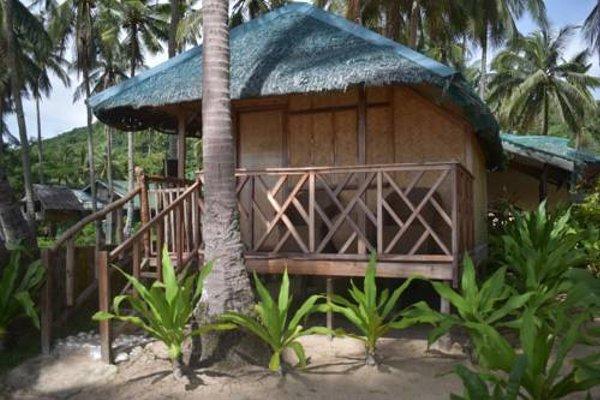Catian Beach Resort - 15
