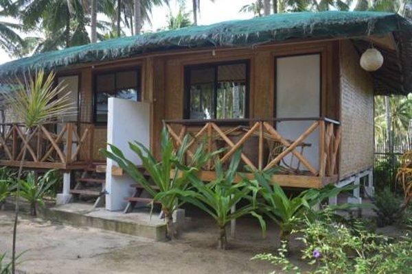 Catian Beach Resort - 16