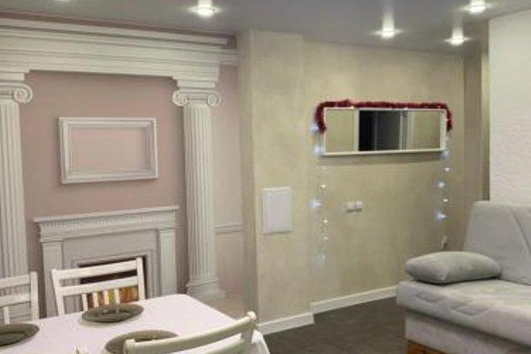 Apartments na Sadovoy - фото 3