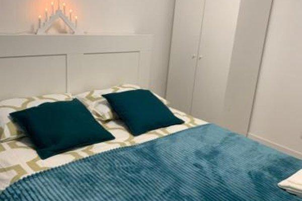 Apartments na Sadovoy - фото 4