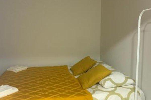 Apartments na Sadovoy - фото 7
