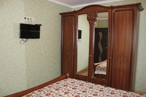 Гостевой дом «Комфорт» - фото 9