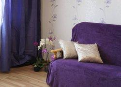 Уютная квартира в центре Анапы фото 3