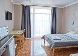 Prohlada Inn Hotel фото 2 - Коктебель, Крым