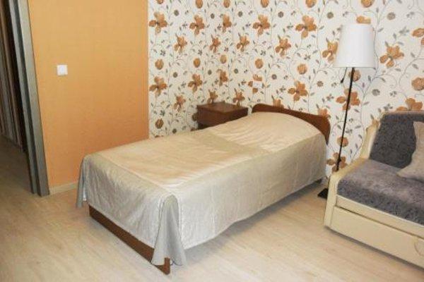 Zhemchuzhina Health Resort - фото 7