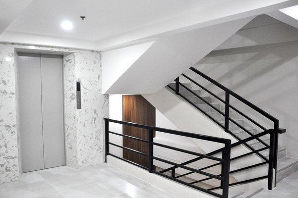 S Hotel & Residences - фото 15