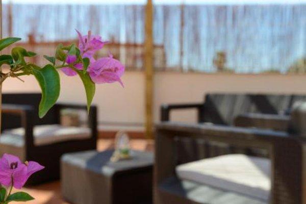 Empuriabrava Apartament - nº2 - 10