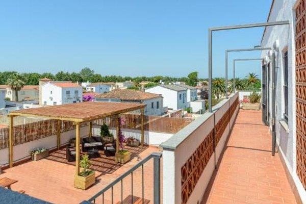 Empuriabrava Apartament - nº2 - 9