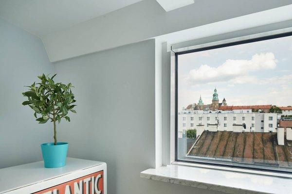 Aparthotel Best Views - фото 21