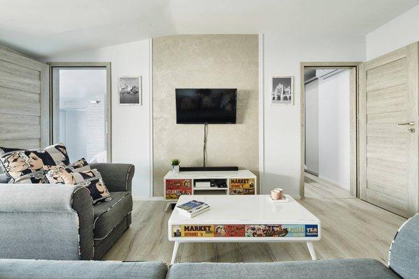 Aparthotel Best Views - фото 7