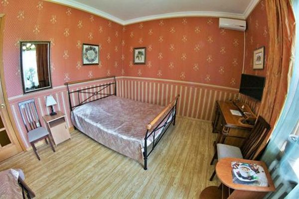 Guest House on Izumrudnaya ulitsa 24 - 11
