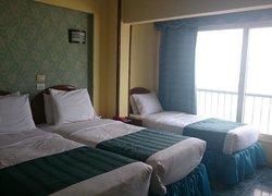 Royal Crown Hotel фото 3
