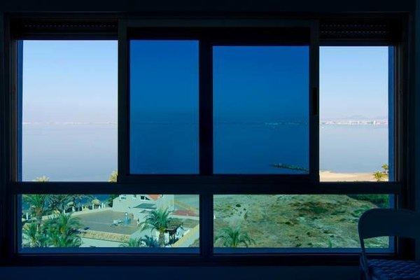 Mar Azul Residencial - фото 4