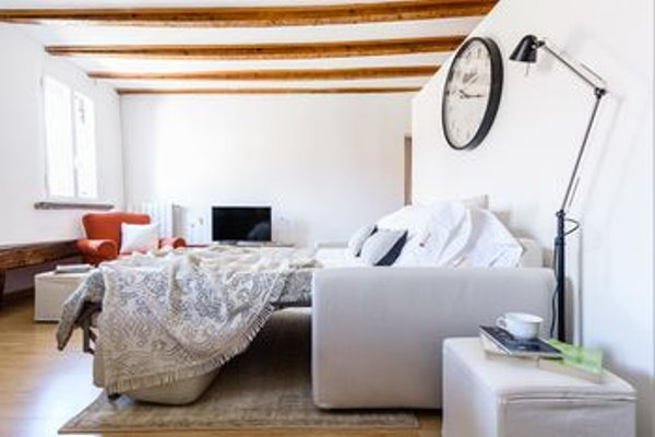 Old Town Milano Hintown - 20