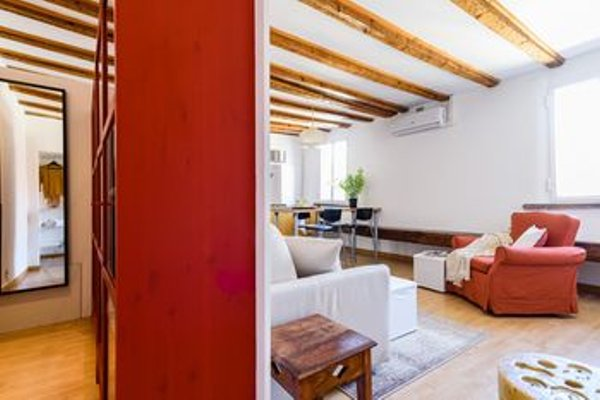 Old Town Milano Hintown - 21