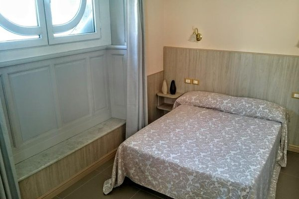 Hotel Cantore - 3