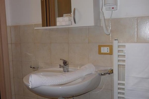 Hotel Cantore - 7
