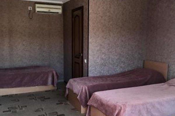 """Мини-гостиница """"Пилот"""" - фото 9"""