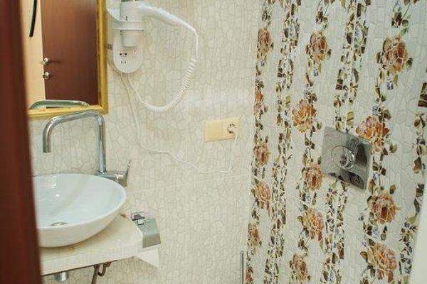 Гранд-отель и спа-центр «Майкоп» - фото 12