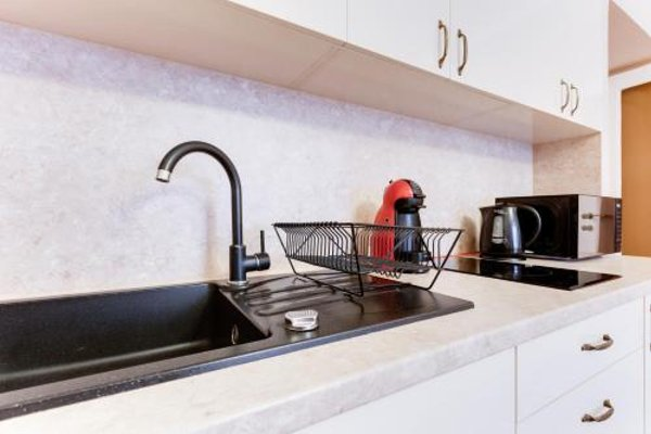 Apartment Masna 21 - фото 15