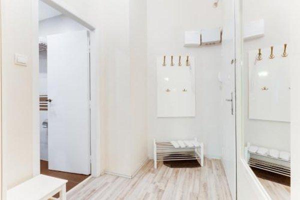 Apartment Masna 21 - фото 17