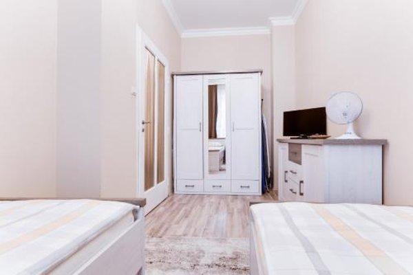 Apartment Masna 21 - фото 5