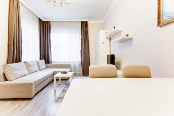 Apartment Masna 21 - фото 9
