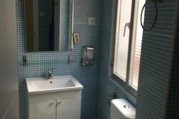 Reina Victoria Apartaments - 4