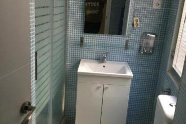 Reina Victoria Apartaments - 5