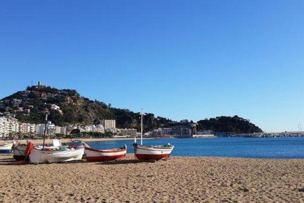 Empuriabrava Apartament - nº7 - фото 5