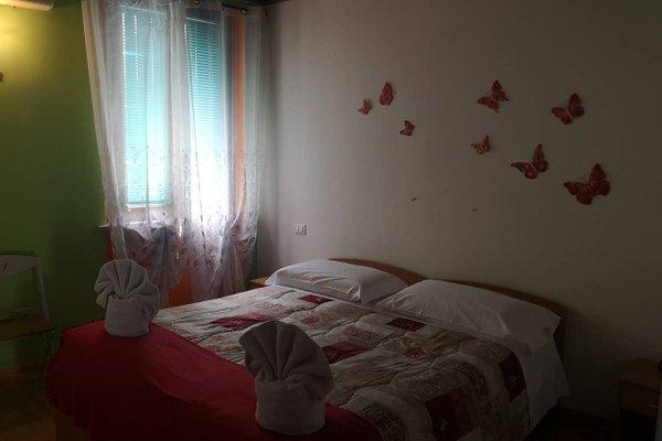 Appartamento Vicolo San Francesco - фото 3