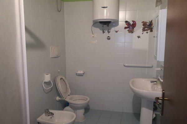 Appartamento Vicolo San Francesco - фото 4