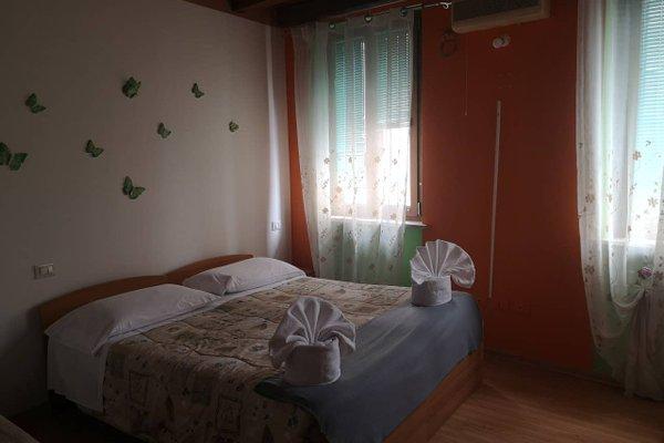 Appartamento Vicolo San Francesco - фото 7