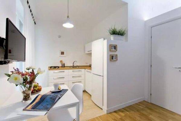 BB4U Apartments - 50