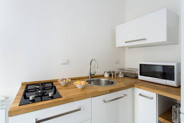 BB4U Apartments - 10