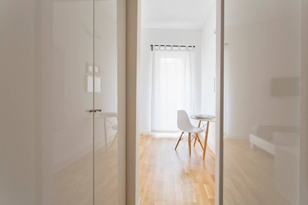BB4U Apartments - 11