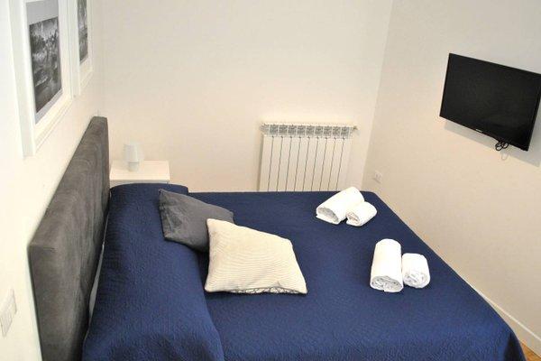 BB4U Apartments - 16