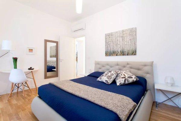 BB4U Apartments - 17