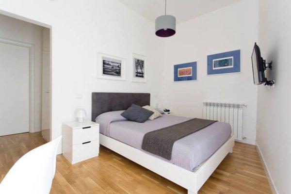BB4U Apartments - 18