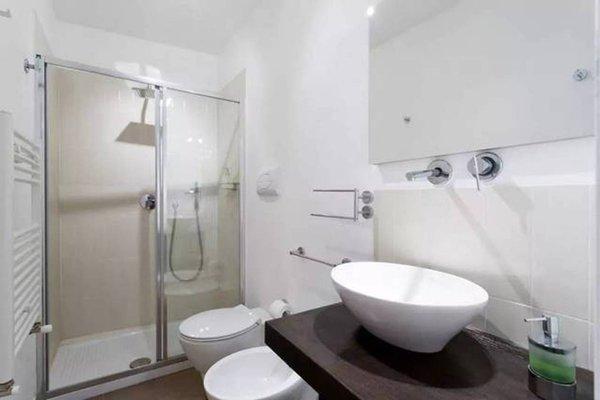 BB4U Apartments - 20