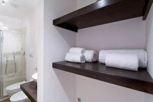 BB4U Apartments - 21