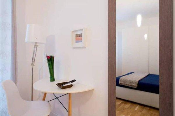 BB4U Apartments - 22